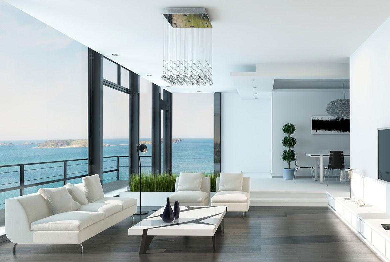 inner-living-room-2