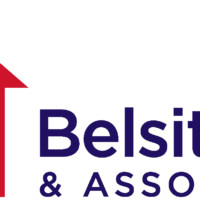 Belsito Website Logo