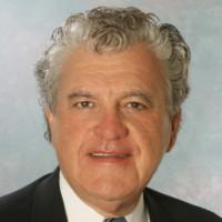 Steve Belsito