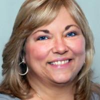 Kathie Palm)