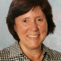 Cynthia Lawrence